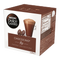 Dolce Gusto - Chococino