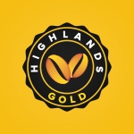 Highlands Gold